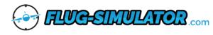 Flug-Simulator.com